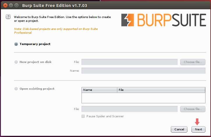 burpSuite2.jpg