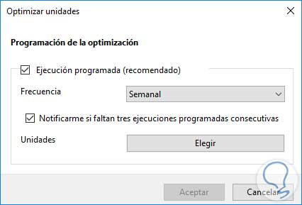 desfragmentarWindows5.jpg
