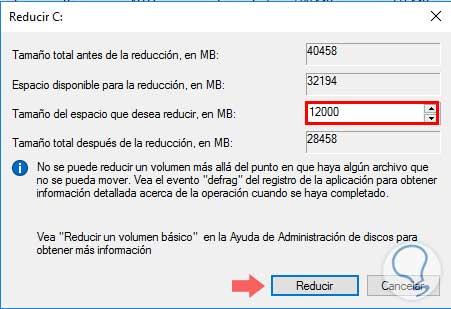 dualboot3.jpg