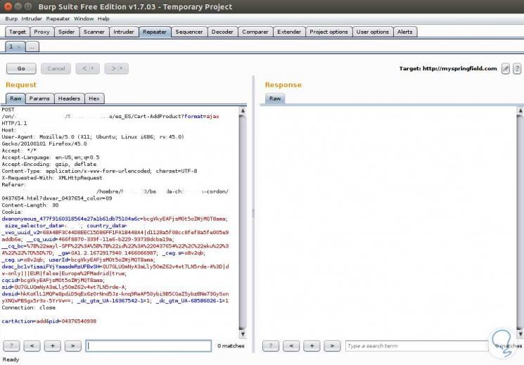 burpSuite11(Ampliar).jpg