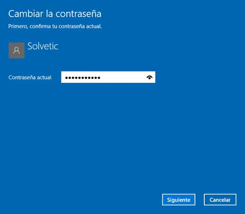 cambiar password windows 10-3.jpg