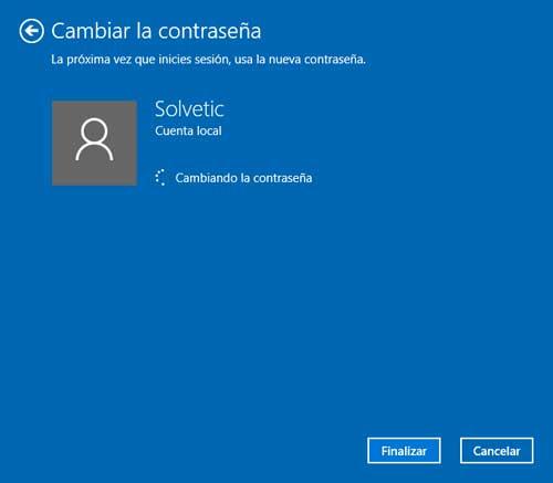 cambiar password windows 10-6.jpg