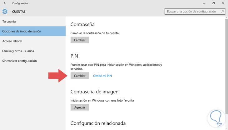 cambiar pin windows 10-9.jpg