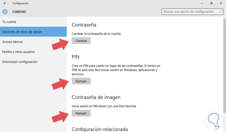 tipos-login-windows-10-2.jpg
