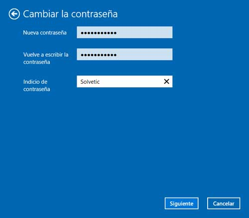 cambiar password windows 10-4.jpg