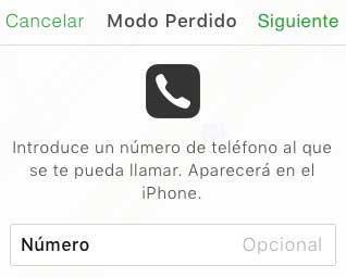 iphone-perdido.jpg