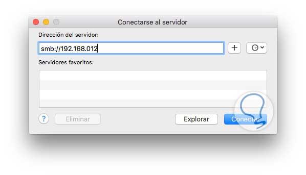 compartir-widnows-mac.jpg
