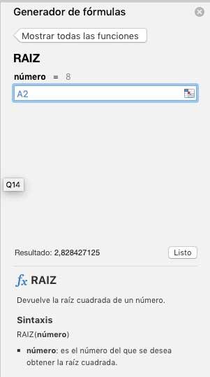 raiz-cuadrada-excel-3.jpg