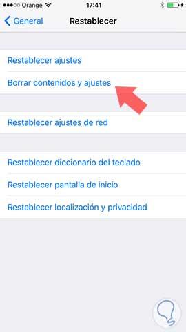 BORRA-CONTENIDO-IPHONE.jpg