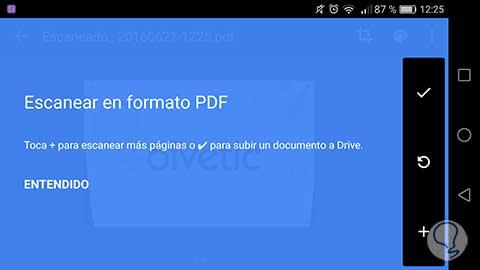 escanear-drive-4.jpg