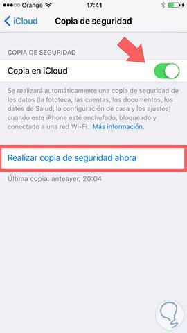 COPIA-AHORA-IPHONE.jpg