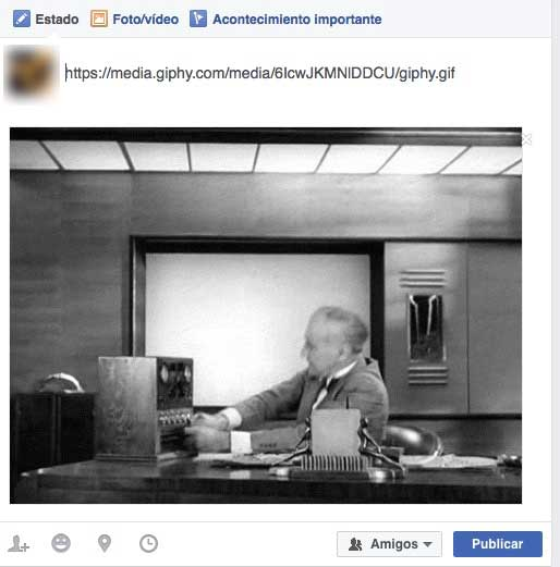 facebook-3-gif.jpg