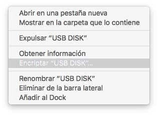 encriptar-mac-4.jpg