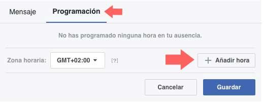 Facebook-7.jpg