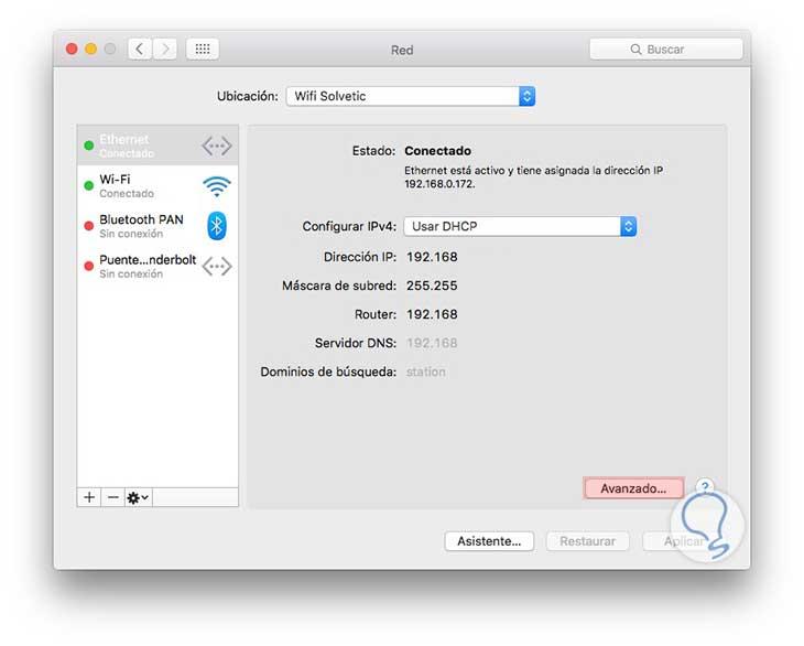 compartir-carpeta-Mac-4.jpg