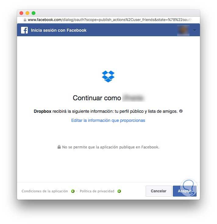 dropbox-facebook.jpg