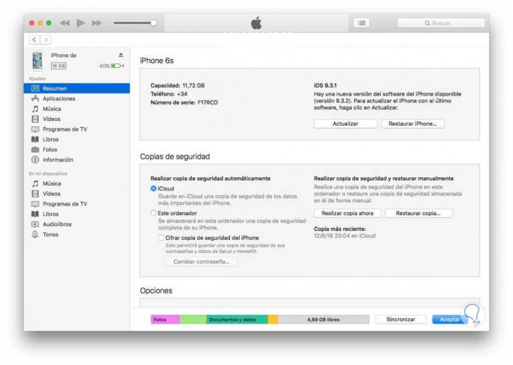 MAC-ITUNES.jpg