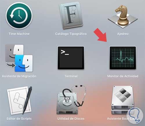 terminal-mac-1.jpg