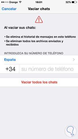 memoria-iphone-1.jpg