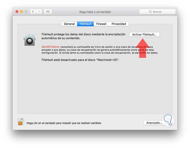 encriptar-mac-1.jpg