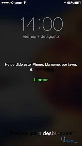 iphone-perdido-0.jpg