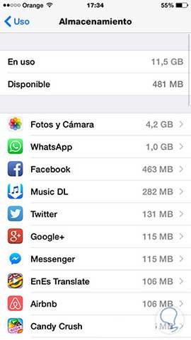 memoria-iphone-3.jpg