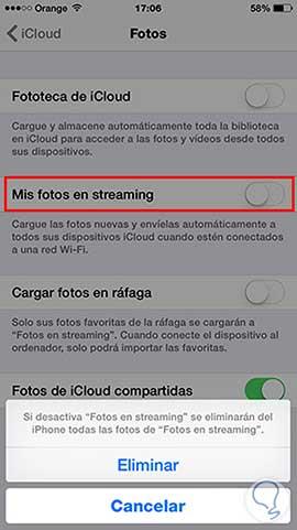 memoria-iphone-5.jpg