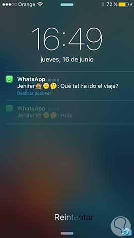 ver-mensaje-whatsapp.jpg