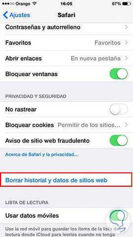 Memoria-iphone-8.jpg