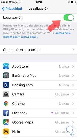 localizacion-iphone-2.jpg