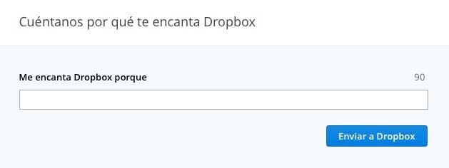 espacio-dropbox-5.jpg