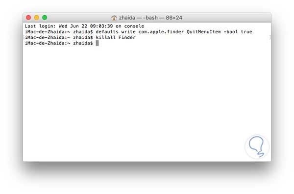 terminal-mac-2.jpg