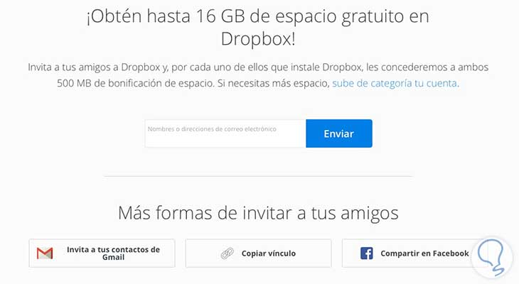 espacio-dropbox-1.jpg