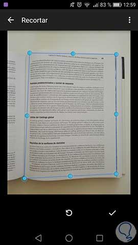 escanear-drive-3.jpg