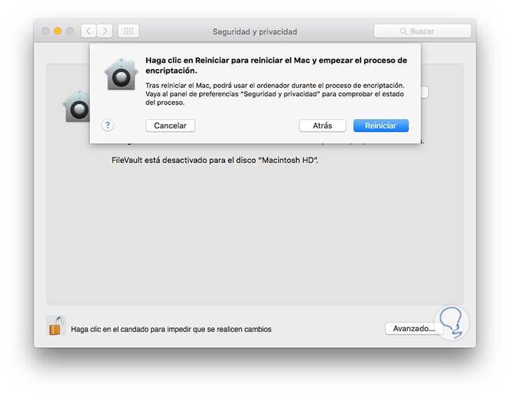 encriptar-mac-3.jpg