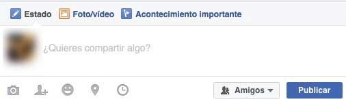 facebook-2-gif.jpg