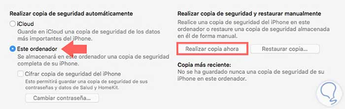 COPIA-MAC.jpg