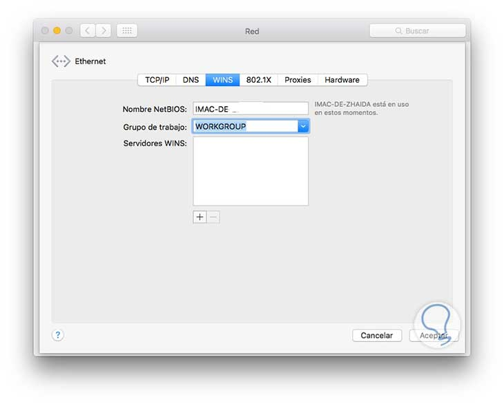 compartir-carpeta-Mac-5.jpg