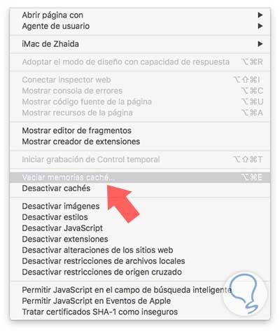 mac-3.jpg
