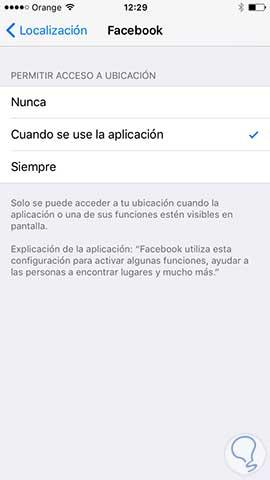 localizacion-app-iphone.jpg