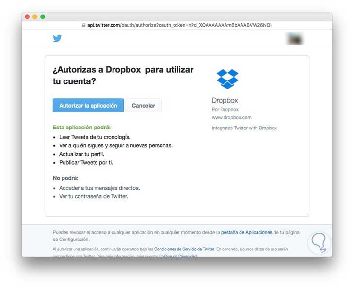 dropbox-twitter.jpg