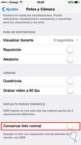 memoria-iphone-4.jpg