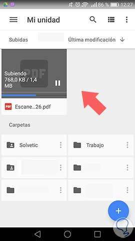 escanear-drive-5.jpg