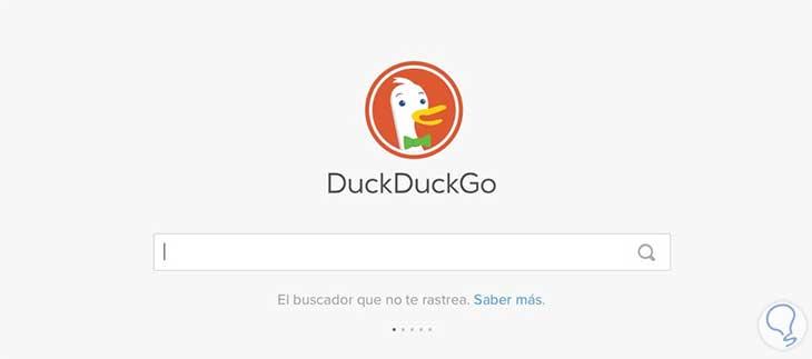 DuckDuckGo-1.jpg
