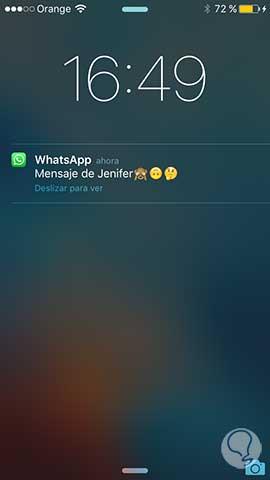 mensaje-whatsapp.jpg