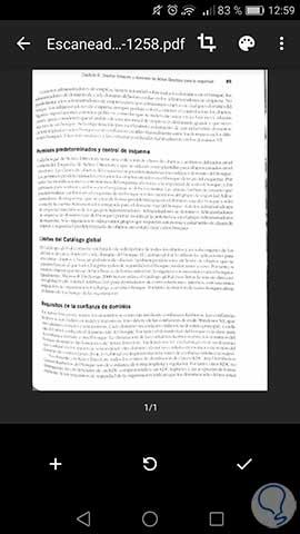 escanear-drive-2.jpg