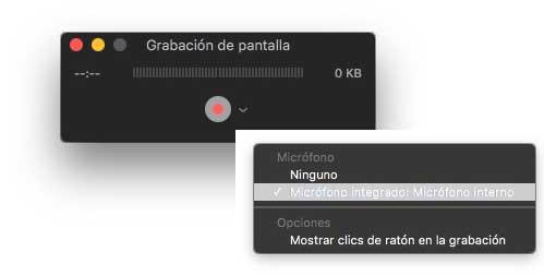 grabar-pantalla-9.jpg