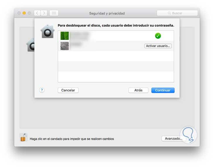 encriptar-mac-2.jpg