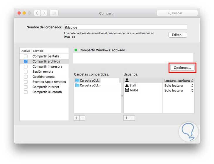 compartir-carpeta-Mac-2.jpg