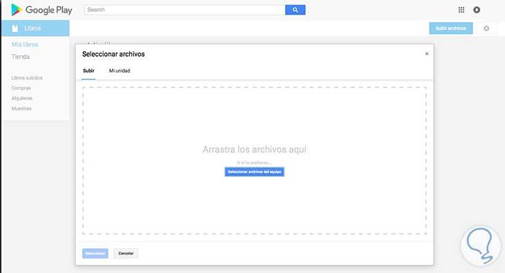 google-libros.jpg